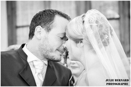 Photographe mariage - Julie BERNARD - photo 63
