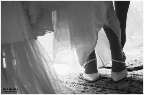 Photographe mariage - Julie BERNARD - photo 49