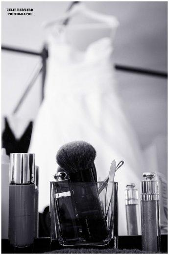 Photographe mariage - Julie BERNARD - photo 73