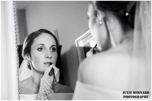Photographe mariage - Julie BERNARD - photo 32
