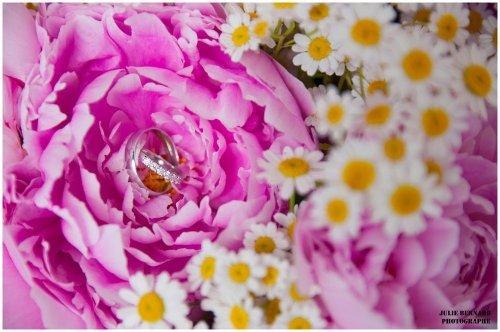 Photographe mariage - Julie BERNARD - photo 4