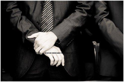 Photographe mariage - Julie BERNARD - photo 40