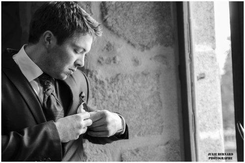 Photographe mariage - Julie BERNARD - photo 46
