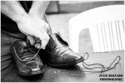 Photographe mariage - Julie BERNARD - photo 61
