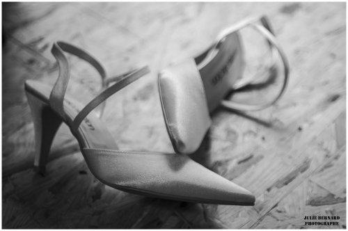 Photographe mariage - Julie BERNARD - photo 47