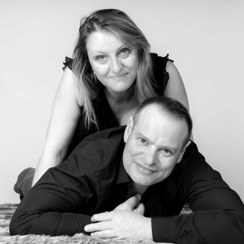 Photographe mariage - Myriam Photographies - photo 154