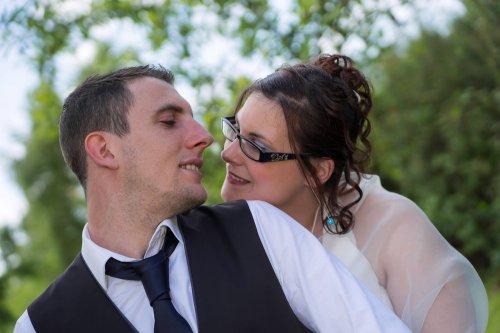 Photographe mariage - Myriam Photographies - photo 172