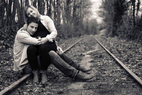 Photographe mariage - Myriam Photographies - photo 155