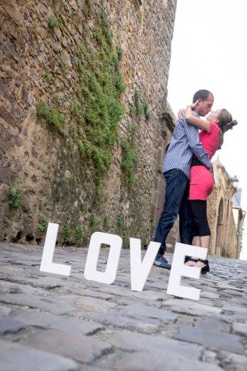 Photographe mariage - Myriam Photographies - photo 168