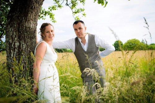 Photographe mariage - Myriam Photographies - photo 170