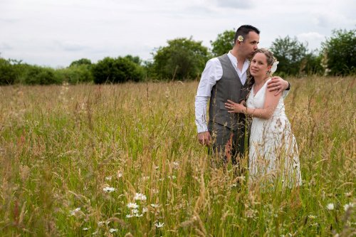 Photographe mariage - Myriam Photographies - photo 171