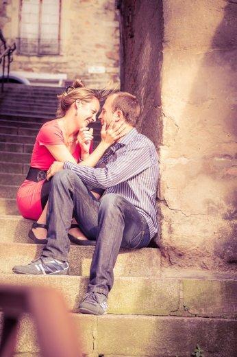 Photographe mariage - Myriam Photographies - photo 167