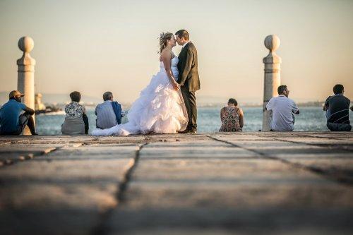Photographe mariage - la maison de la photo - photo 6