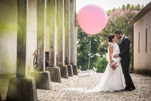 Photographe mariage - la maison de la photo - photo 1