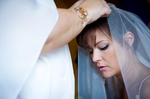 Photographe mariage - Erasmiotaton Photographe - photo 6