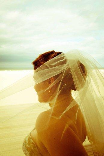 Photographe mariage - EL PHOTOGRAPHE - photo 8