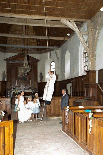 Photographe mariage - EL PHOTOGRAPHE - photo 14