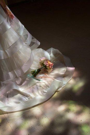 Photographe mariage - EL PHOTOGRAPHE - photo 20