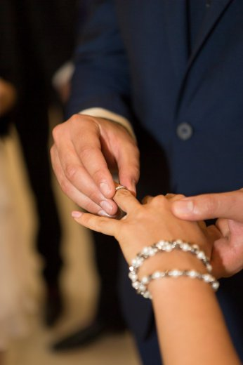 Photographe mariage - EL PHOTOGRAPHE - photo 10