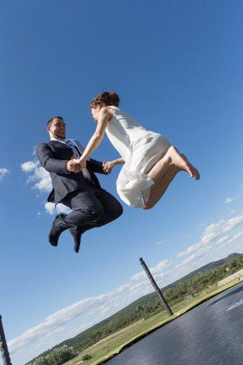 Photographe mariage - EL PHOTOGRAPHE - photo 11
