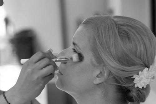 Photographe mariage - EL PHOTOGRAPHE - photo 5