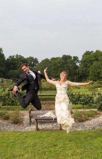 Photographe mariage - EL PHOTOGRAPHE - photo 13