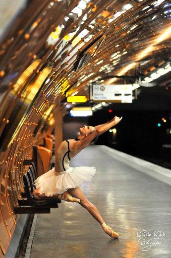 Photographe - Nathalie Vu-Dinh - photo 8