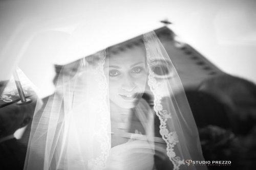 Photographe mariage - PORTRAITISTE DE FRANCE  - photo 5