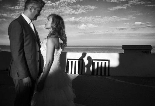 Photographe mariage - PORTRAITISTE DE FRANCE  - photo 4