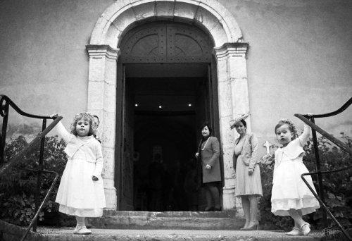 Photographe mariage - PORTRAITISTE DE FRANCE  - photo 6