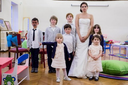 Photographe mariage - Jimages - photo 34