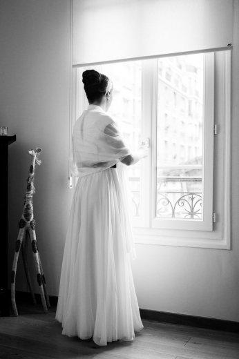 Photographe mariage - Jimages - photo 28