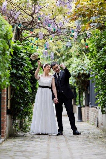 Photographe mariage - Jimages - photo 27