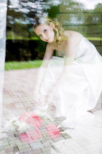 Photographe mariage - Jimages - photo 36