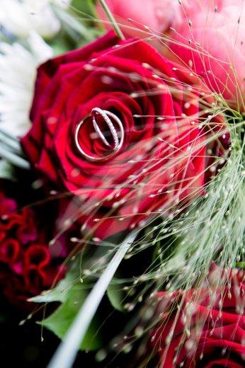 Photographe mariage - Jimages - photo 37