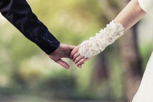 Photographe mariage - Jimages - photo 46