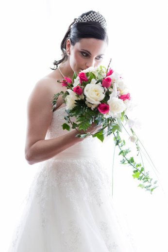 Photographe mariage - Jimages - photo 45