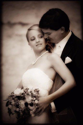 Photographe mariage - Patrick TREPAGNY - photo 37