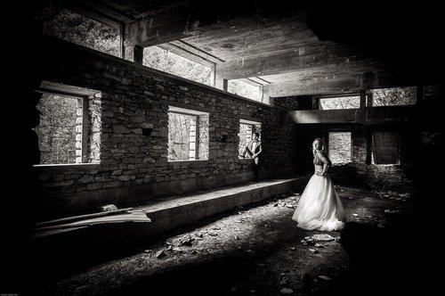 Photographe mariage - Patrick TREPAGNY - photo 55