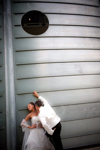 Photographe mariage - Patrick TREPAGNY - photo 46