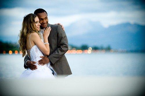 Photographe mariage - Patrick TREPAGNY - photo 29