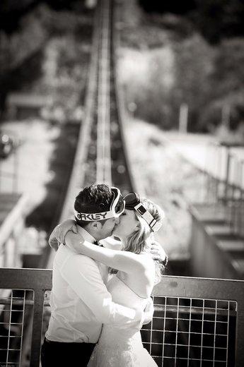 Photographe mariage - Patrick TREPAGNY - photo 53