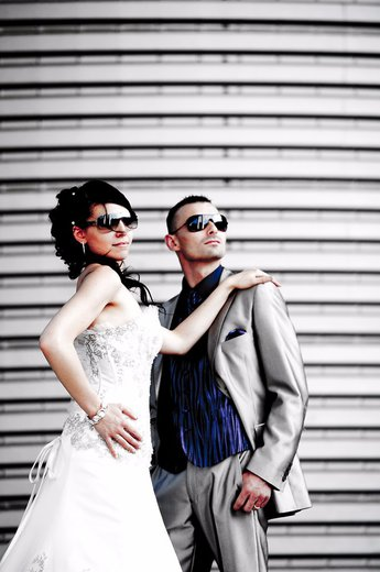Photographe mariage - Patrick TREPAGNY - photo 21