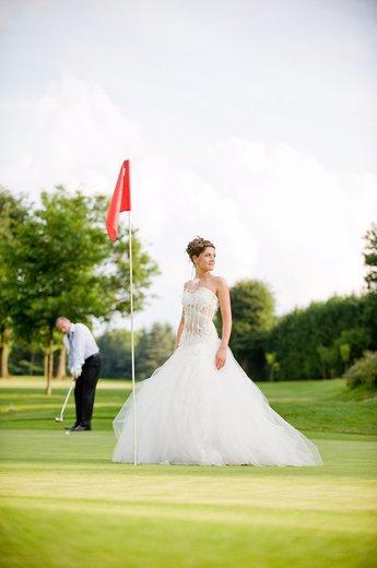 Photographe mariage - Patrick TREPAGNY - photo 42