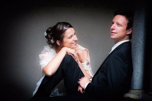 Photographe mariage - Patrick TREPAGNY - photo 36
