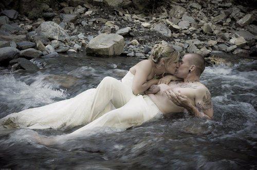 Photographe mariage - Patrick TREPAGNY - photo 50