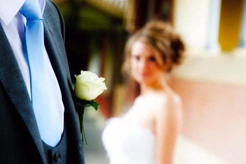 Photographe mariage - Patrick TREPAGNY - photo 33