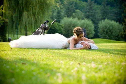 Photographe mariage - Patrick TREPAGNY - photo 44