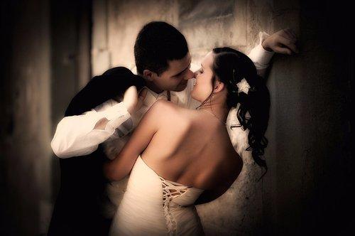 Photographe mariage - Patrick TREPAGNY - photo 39