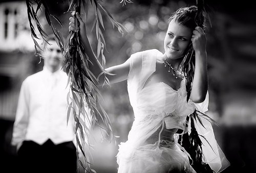Photographe mariage - Patrick TREPAGNY - photo 65